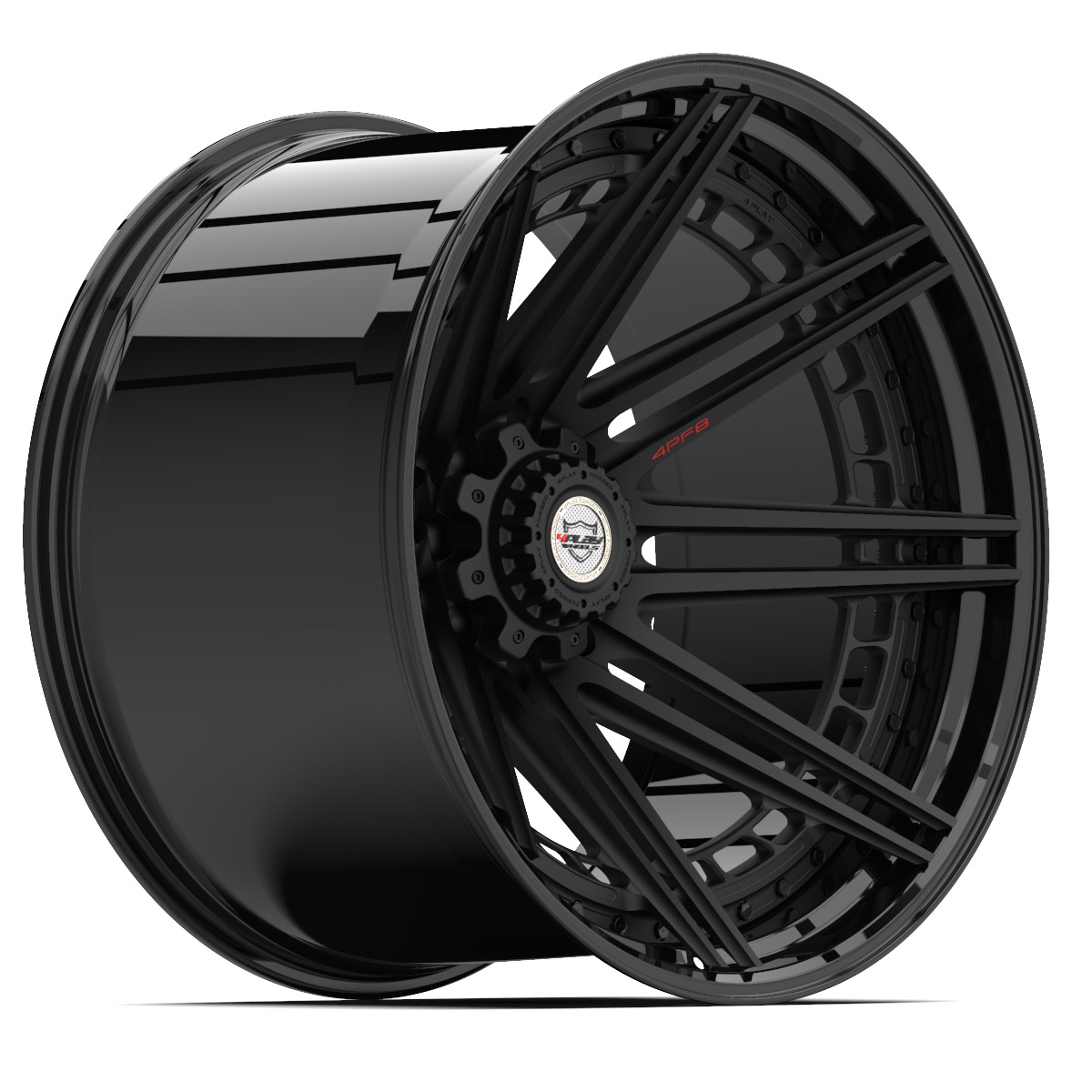 4P FORGED 24X14 8H 01